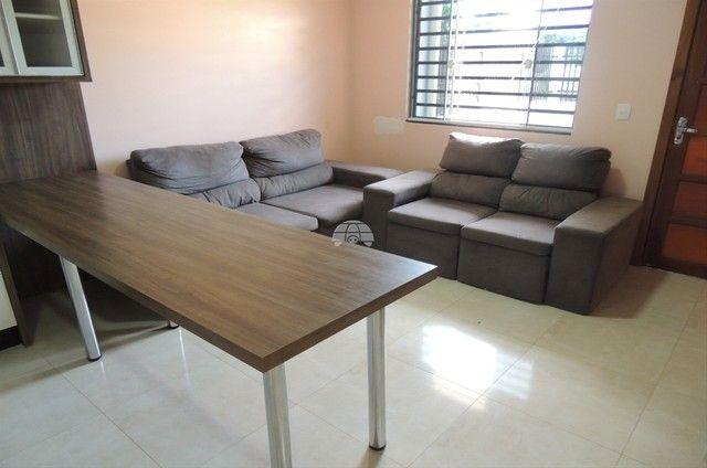 Casa à venda com 3 dormitórios em Fraron, Pato branco cod:930215 - Foto 4