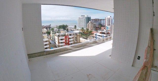 Apartamento 03 suítes - Maranello - F.NOGUEIRA - Foto 9