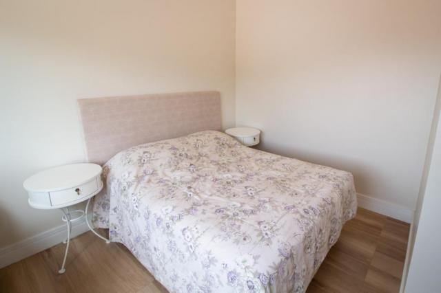 Sobrado com 3 dormitórios à venda, 196 m² por R$ 690.000,00 - Jardim Itamaraty - Foz do Ig - Foto 8