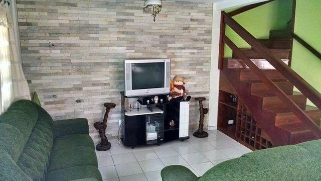 Casa com 5 suítes _- Ref. GM-0021 - Foto 6