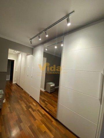 Apartamento a venda em Vila Osasco - Osasco - Foto 18