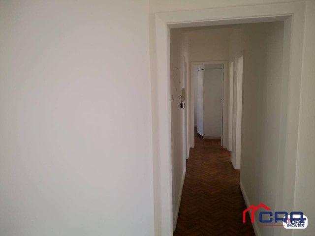Apartamento com 3 dormitórios à venda, 93 m² por R$ 380.000,00 - Vila Santa Cecília - Volt - Foto 10