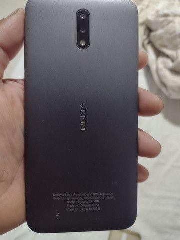 Nokia 2.3 - Foto 2