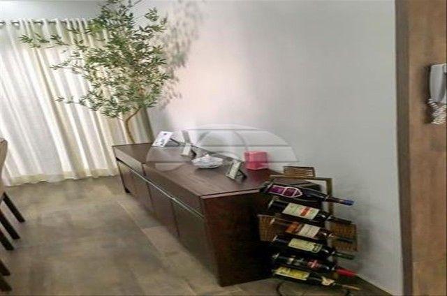 Casa à venda com 3 dormitórios em Industrial, Pato branco cod:140637 - Foto 5