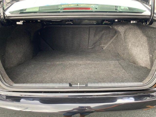 Honda Civic LXS 1.8 Completo Automático 2007 - Foto 7