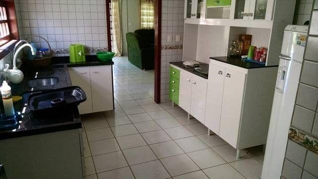 Casa com 5 suítes _- Ref. GM-0021 - Foto 14