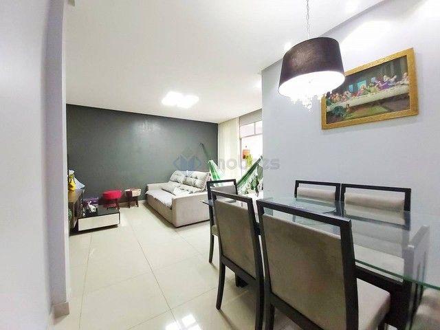 Apartamento para venda com 86 metros quadrados com 2 quartos em Curió-Utinga - Belém - PA - Foto 5