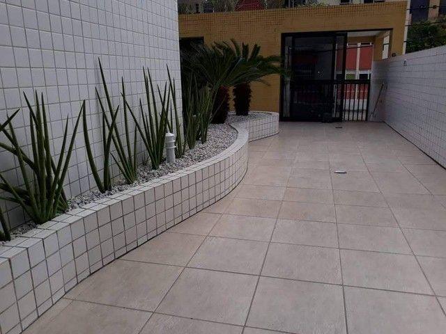 Apartamento 3 quartos na  Jatiuca - Foto 4