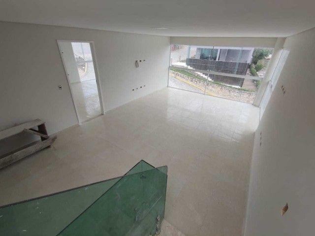 Casa em Condomínio _- Ref. GM-0026 - Foto 6