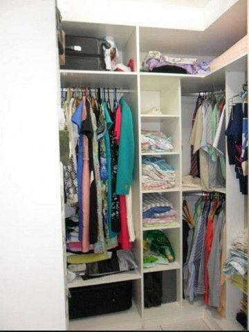 Apartamento 3 quartos no Farol - Foto 5