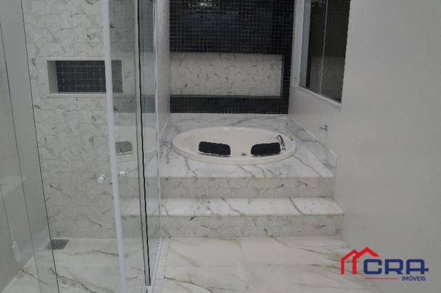 Casa com 4 dormitórios à venda, 361 m² por R$ 1.580.000,00 - Niterói - Volta Redonda/RJ - Foto 14
