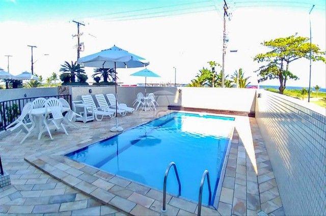 Apartamento à venda com 5 dormitórios em Caioba, Matinhos cod:144703 - Foto 2
