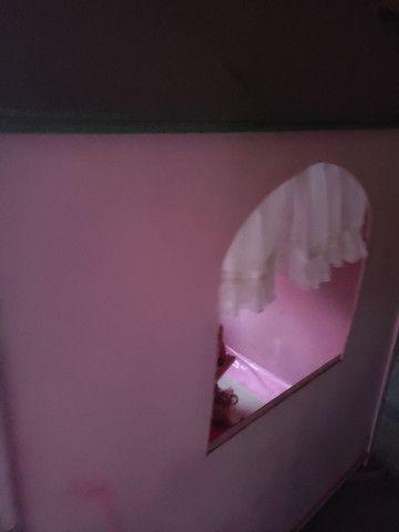 Casa de boneca.  - Foto 4