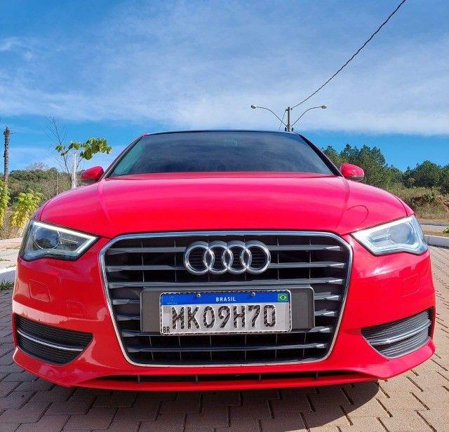 Audi A3 1.4 Sportback! - Foto 7