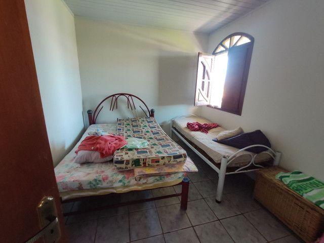 Vende-se casa em Tamandaré, há 350 metros do mar - Foto 5
