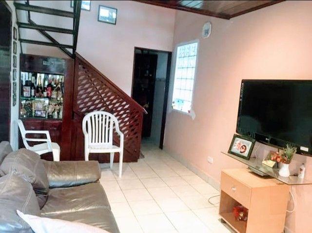Casa de condomínio para venda tem 80 metros quadrados com 3 quartos em Ebenezer - Gravatá  - Foto 3