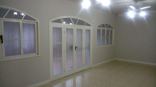 Casa com 3 dormitórios à venda por R$ 590.000,00 - Cocal - Vila Velha/ES - Foto 11