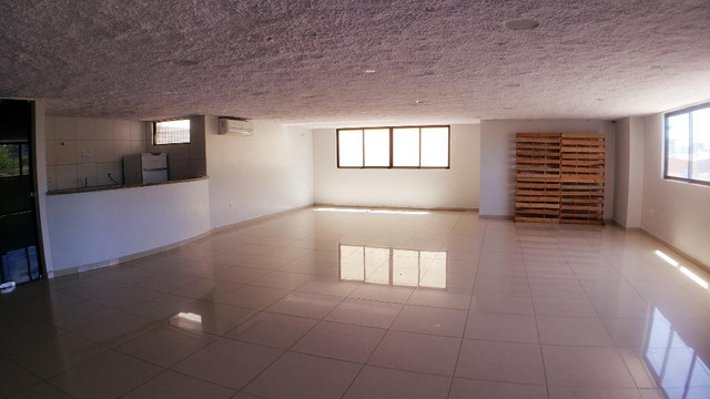 Vendo VANDELLI 85 m² 3 Quartos 1 Suíte 3 WCs DCE 2 Vagas JATIÚCA - Foto 18