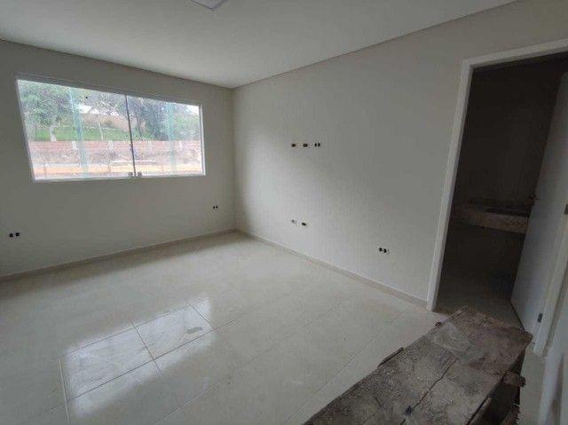 Casa em Condomínio _- Ref. GM-0026 - Foto 15