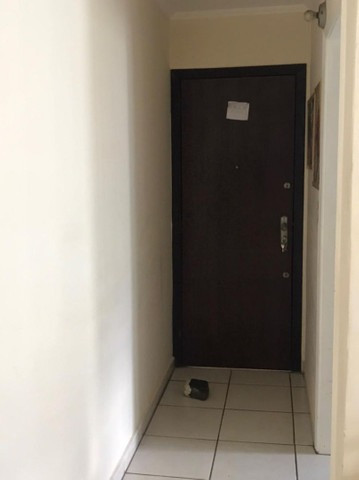 Lindo Apartamento Próximo do Aeroporto Próximo AV. Duque de Caxias - Foto 10