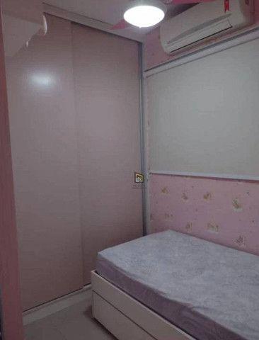 Casa com 3 dormitórios à venda, 70 m² por R$ 450.000 - 23 de Setembro - Várzea Grande/MT - Foto 3