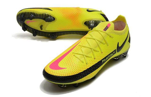 Nike Phantom - Foto 5