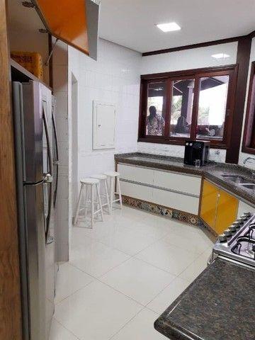 Bertioga - Casa de Condomínio - Condomínio Hanga Roa - Foto 9