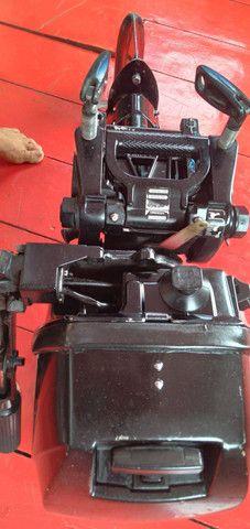 Motor de polpa - Foto 3
