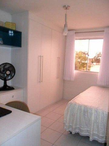 Apartamento 3 quartos no Farol - Foto 8