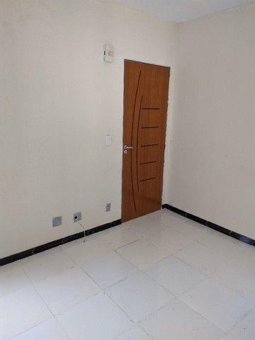 Apartamento 02 quartos Serra Verde - 104 mil - Foto 17