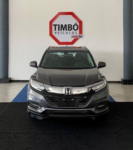 Honda HR-V EXL 0KM !! - Foto 2