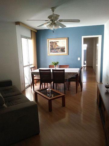 Apartamento a venda na Vila Formosa 67m², 3 dorms, 1 vaga - Foto 8