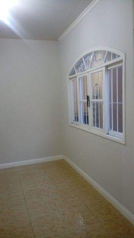 Casa com 3 dormitórios à venda por R$ 590.000,00 - Cocal - Vila Velha/ES - Foto 18