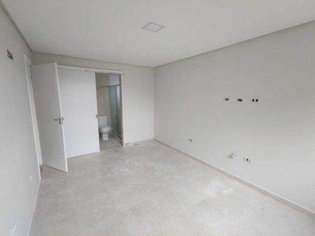 Casa em Condomínio _- Ref. GM-0026 - Foto 9