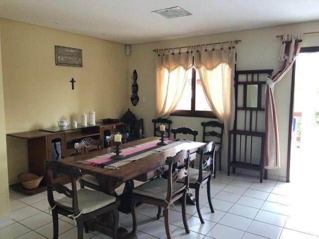 Casa com 5 quartos - _ Ref. GM-0157 - Foto 4