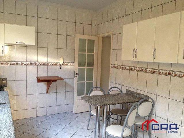 Casa com 4 dormitórios à venda, 280 m² por R$ 565.000,00 - São Luís - Volta Redonda/RJ - Foto 12