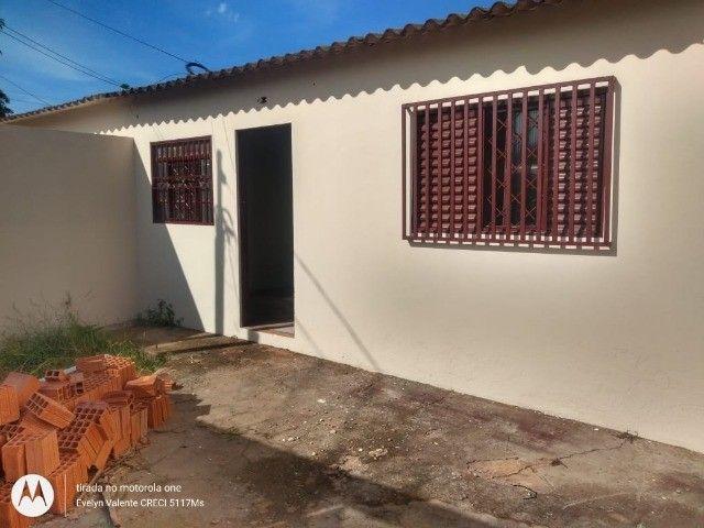 Alugo casa bairro Panorama!!Confira agora  - Foto 5