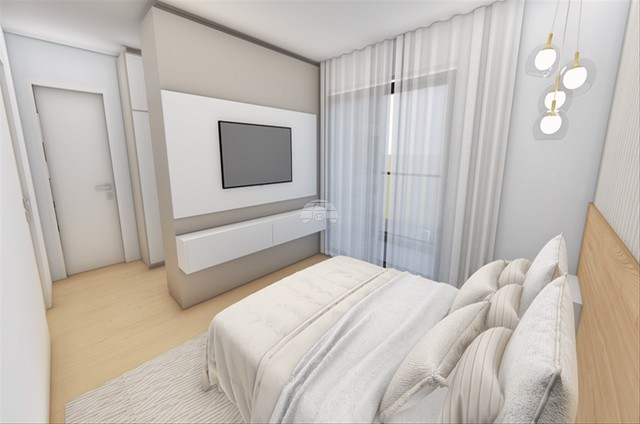 Casa à venda com 3 dormitórios em Balneário praia grande, Matinhos cod:155348 - Foto 17