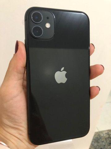 iPhone 11 128gb em 12x SEM JUROS  - Foto 2