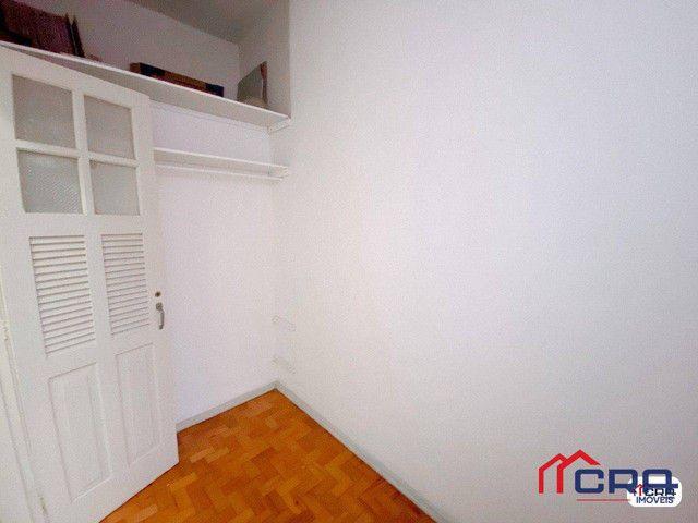 Apartamento com 3 dormitórios à venda, 105 m² por R$ 450.000,00 - Vila Santa Cecília - Vol - Foto 11