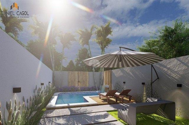 Casa à venda com 3 dormitórios em Fraron, Pato branco cod:937275 - Foto 7