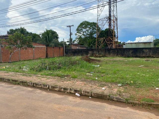 Travessa Comara ( próx Via Chico Mendes )  - Foto 3