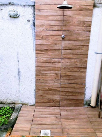 Casa para alugar com 2 dormitórios em Água santa, Rio de janeiro cod:11052 - Foto 19