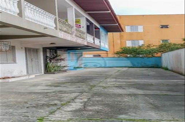 Casa à venda com 3 dormitórios em Balneário shangrila 2, Pontal do paraná cod:145739 - Foto 3