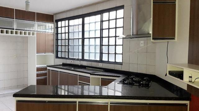 Vendo Barato! Casa 04 quartos com ótima área de lazer - Setor Shis - Luziânia - Foto 5