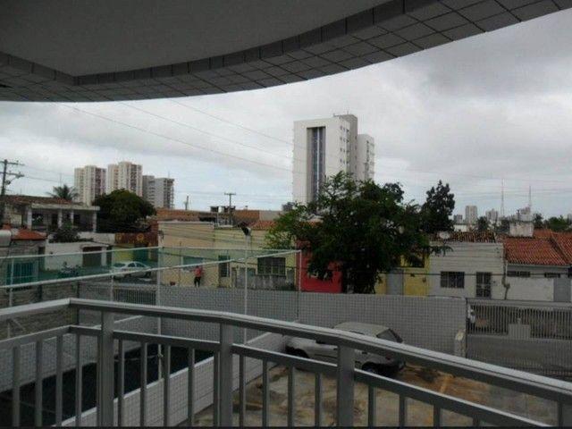 Apartamento 3 quartos no Farol - Foto 3