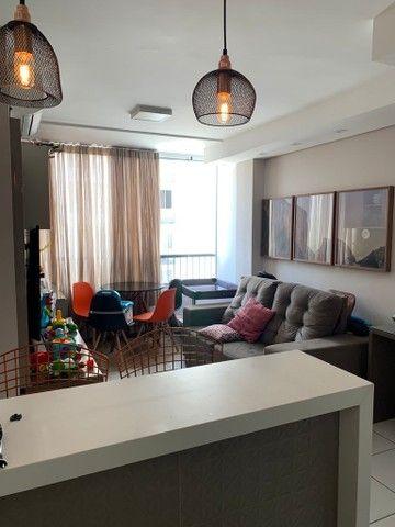 Apartamento Dream Park  - Foto 3