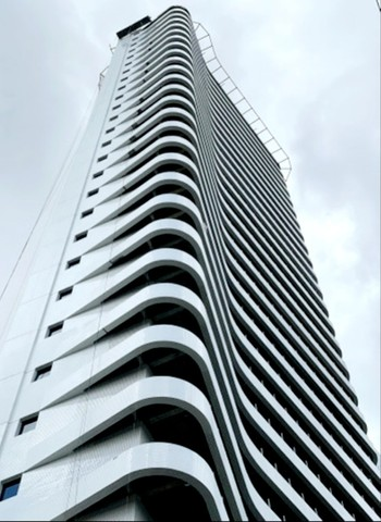 Brokers Vende Cobertura City Skay - Foto 8