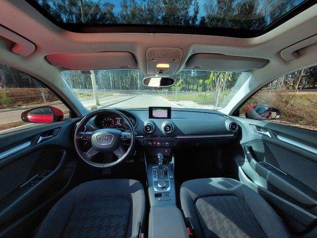 Audi A3 1.4 Sportback! - Foto 3