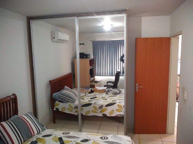 Apartamento 2 quartos Setor Negrão de Lima, 195 Mil - Foto 7